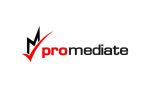 ProMediate